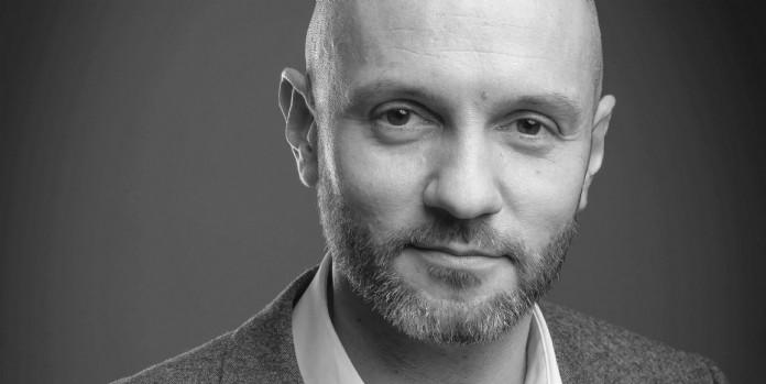 Guillaume Ridolfi nommé directeur business development de SAP Concur