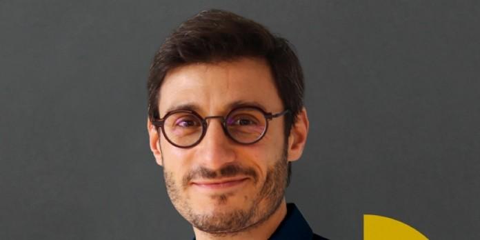 Toucan Toco nomme Thierry Migayron directeur commercial Europe
