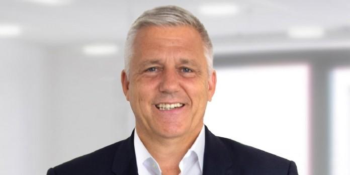 Marcel de Rycker est nommé directeur du développement international chez Proovstation