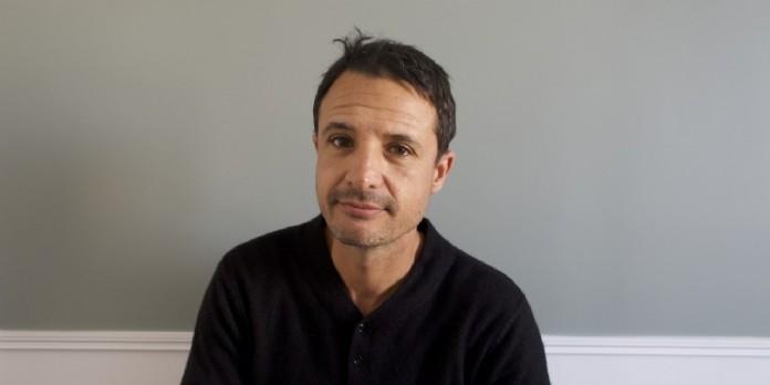 Guillaume Truchet nommé Head of sales chez Parcellab