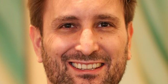 Olivier Lemaitre est nommé directeur commercial chez Oracle France