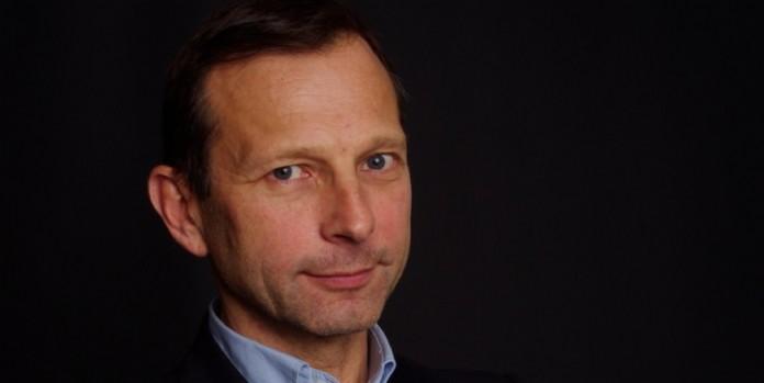 Laurent Bealu est nommé directeur commercial de RingCentral France