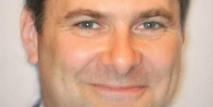 Viquel nomme Olivier Lacarrière au poste de directeur commercial