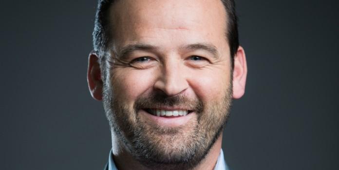 Antonie Tartary devient directeur exécutif chez Maincare Solutions