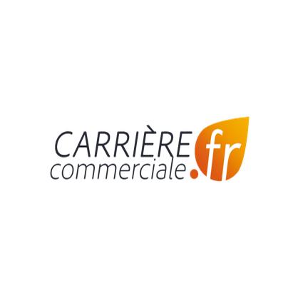 Carrière Commerciale