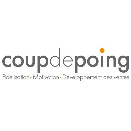 COUP DE POING