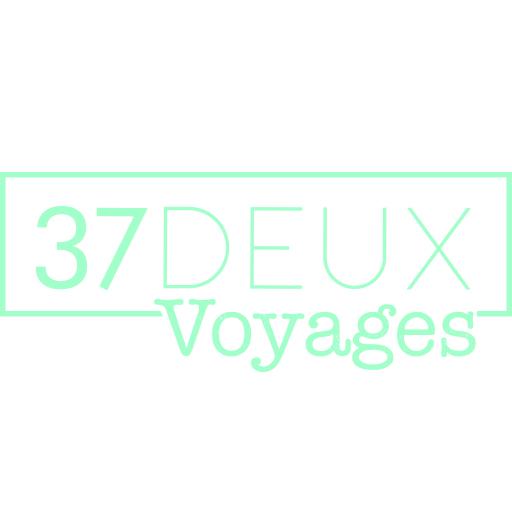 37DEUX VOYAGES