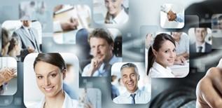 Accompagnez vos managers vers des expériences qui développent les compétences